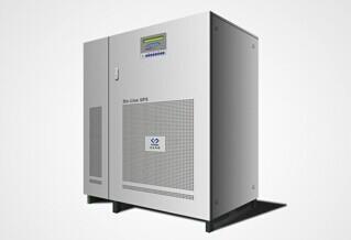 深圳廠家直銷大功率高頻機房專用三相UPS電源10-80KVA價格 2