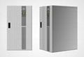 深圳廠家直銷大功率高頻機房專用三相UPS電源10-80KVA價格 4