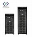 深圳廠家直銷大功率高頻機房專用三相UPS電源10-80KVA價格 5