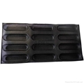Silicone Bread Form Sheet Mould Bakery