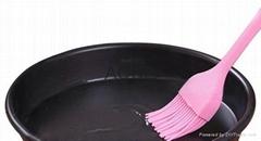 烘焙DIY工具 硅膠刷