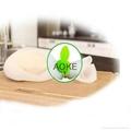 Silicone knead dough bag/bake bag