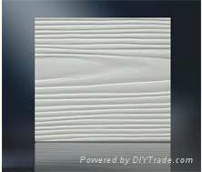 fiber cement board/CRC board