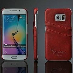 For Samsung Galaxy S6 Edge G9250 Case