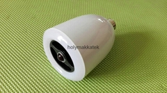 led  bluetooth speaker for exporters