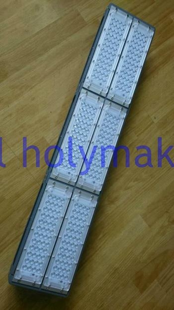 Waterproof 350w led grow lighting system  for importers 1