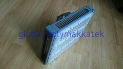 New Waterproof 200w led plant grow light for exporters