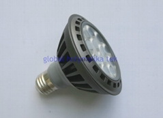 New generation 15w led grow spot light  for importers