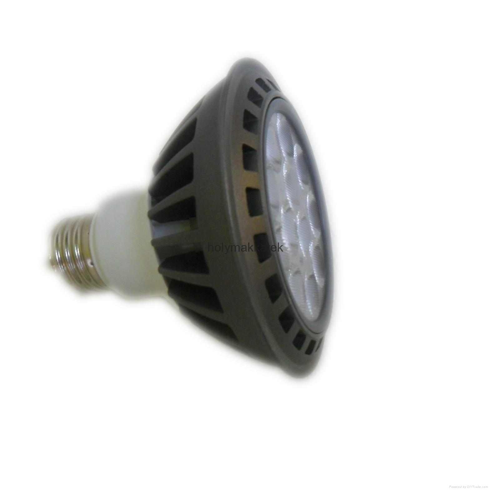 New generation 15w led grow spot light  for importers 5