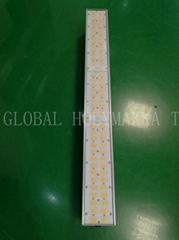 New generation 550w led grow light  for exclusive sales importers