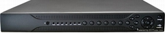 4ch 8ch 16ch optional 720p output with usb port dvr
