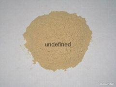 厂家直销重烧镁砂粉0-3mm