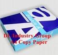 A4 80gsm 70gsm copy paper printing paper 5