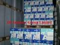 A4 80gsm 70gsm copy paper printing paper 1