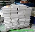 duplex board duplex paper board