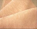 Fire/Flame Retardant Permanent sofa fabric 5