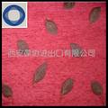 Fire/Flame Retardant Permanent sofa fabric 4