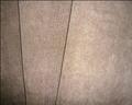 Fire/Flame Retardant Permanent sofa fabric 3