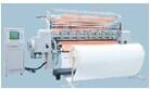 digital control shuttle(multi-needle quilting)