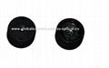 XS-8043-C1 Pinhole camera lens, 3.7mm, 1
