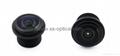 "1/4"" focal long 1.75mm wide angle 180º"