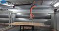 自動噴漆機設備 3