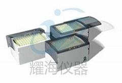 电子移液器吸头盒
