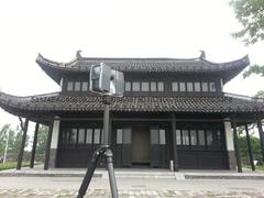 北京三維激光掃描儀供應與三維激光掃描技術介紹