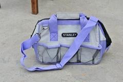Retail Tool Bag Durable Portable Garden garden tools carry bag