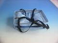 Utility Pocket Pouch garden tool bag 2