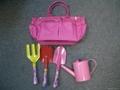 Children garden tool bag 3