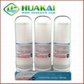 alkaline water machine 3