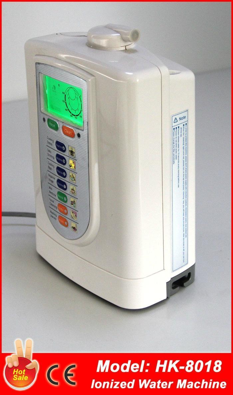 alkaline water machine 1
