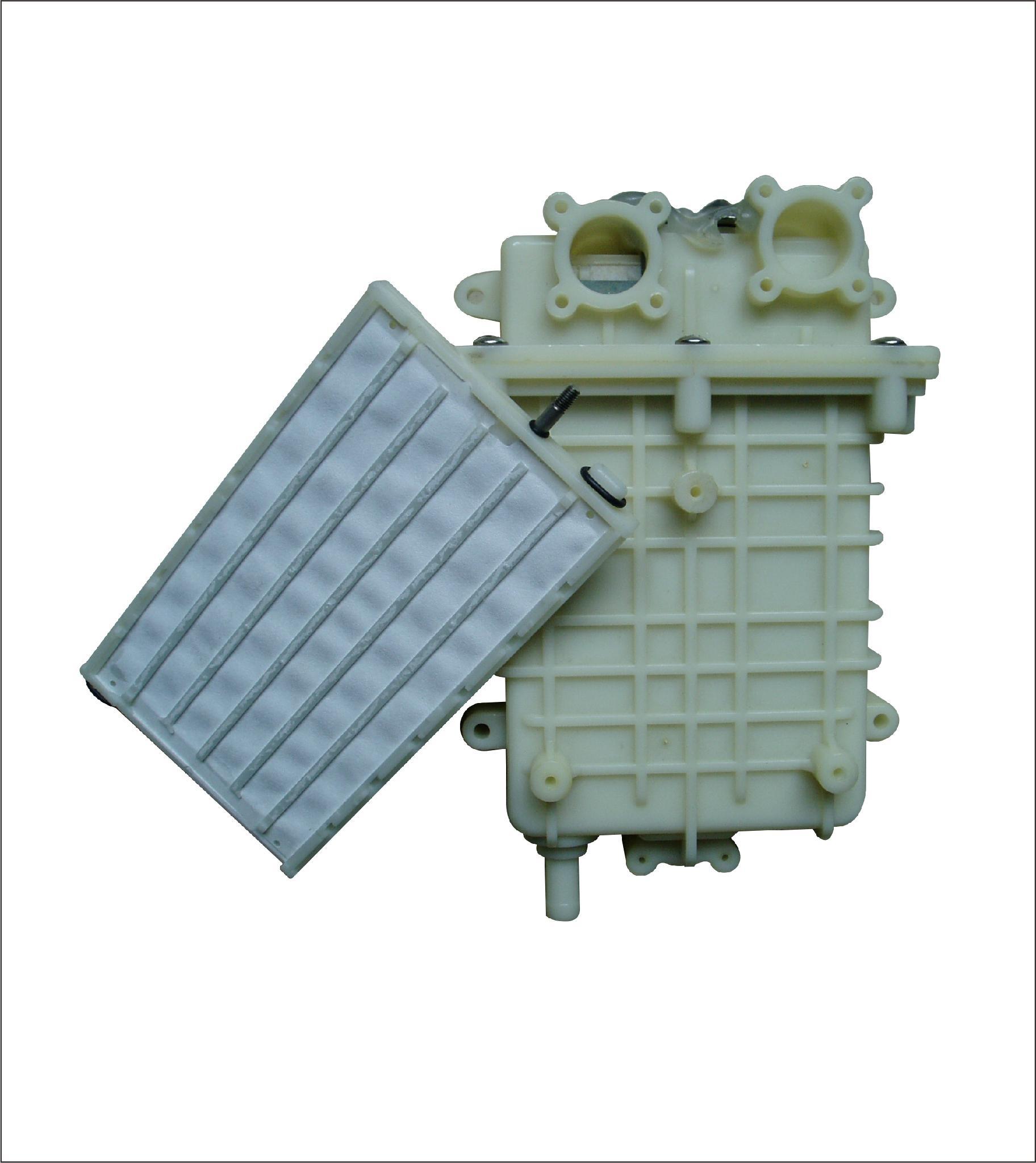alkaline water machine 4