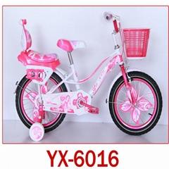 2015 hot sale children toy kids balance bike