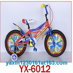 "12"" 14"" 16"" 18"" 20""children bicycle / kid bike"