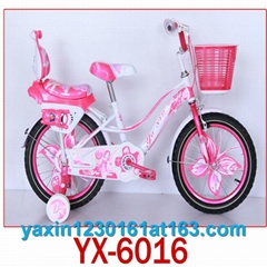 Hot sale kids bike children bike from China