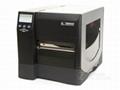 ZM600條碼打印機
