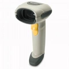 LS4208條碼掃描器