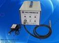 BWBD-30窯爐便攜式高能點