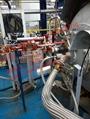 硫回收裝置自動點火控制系統