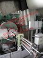 煤粉燃燒器燃油點火系統 2
