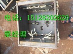电缆槽钢模具产品推荐