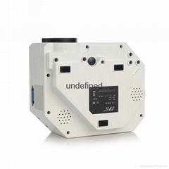 UNIC UC30 pico projector