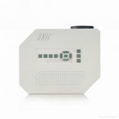 UNIC UC30 mini procket p