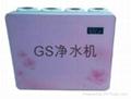 GS净水机-6