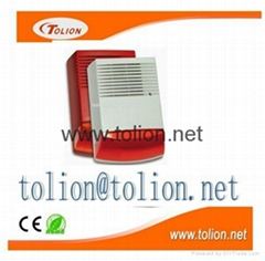 Hot sale Burglar Alarm S