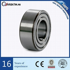 high quality and cheap deep groove ball bearing from China
