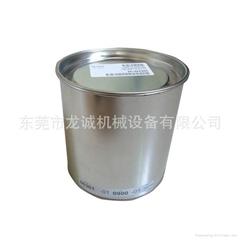 阿奇夏米尔润滑油200449142(原装)