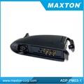 Maxton walkie talkie earphone adapter